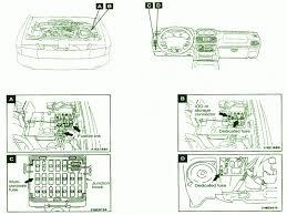 mitsubishi lancer wiring diagram mitsubishi wiring diagrams