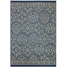 5x8 Outdoor Rug Outdoor Rugs Patio Rugs Kirklands