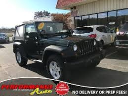 jeep wranglers for sale in ct used jeep wrangler for sale in norwalk ct 06851 bestride com