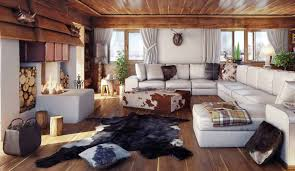 chalet style style chalet hotelroomsearch net