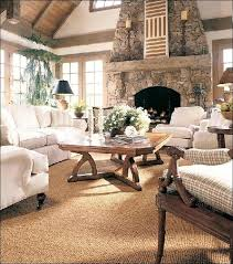 Living Room Furniture Layout Ideas Pictures Of Living Room Furniture Layout Furniture Arrangement