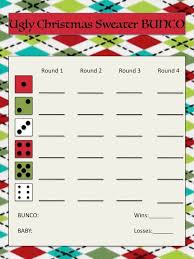 best 25 bunco ideas ideas on bunco themes