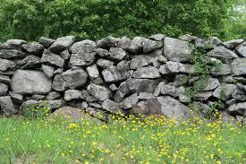 landscape block adhesive a celebration of natural stone why i love stone walls use