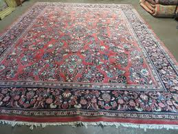 Ebay Antique Persian Rugs by Items In Jewel Rugs Collection Store On Ebay