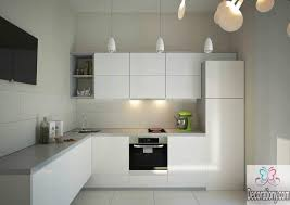 modern u shaped kitchen u shaped kitchen design with island unique home design