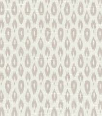 Ikat Home Decor Fabric by Home Decor Fabric Joanns Favorite Home Decor Fabric At Joann