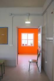 Orange Floor L 66 Best Orange Walls Images On Pinterest Orange Walls Color