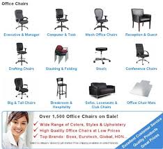 Chair Upholstery Prices Best 25 Office Chairs On Sale Ideas On Pinterest Diy Interior