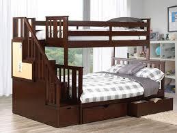 bunk bed mattress twin extra long u2014 scheduleaplane interior