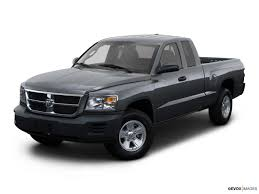 dodge dakota joint recall 2008 dodge dakota warning reviews top 10 problems you must