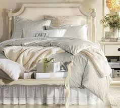 Cream Bedroom Furniture Sets by 11 Best Home Furniture Images On Pinterest Bedroom Furniture