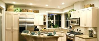 what to put in kitchen cabinets how to put in kitchen cabinets hitmonster