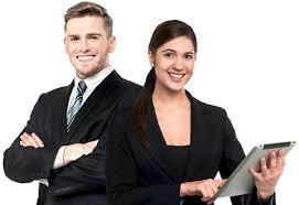 Yahoo Help Desk Contact Yahoo Customer Service 800 051 3725 Technical Support