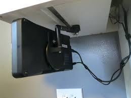 under cabinet tv mount swivel under cabinet tv mount under cabinet tv mount 32 cabinets under tv