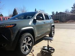 anvil jeep grand cherokee so u0027s anvil th 2014 jeep cherokee forums