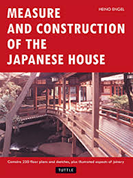 Japan Home Inspirational Design Ideas Kindle edition by Lisa