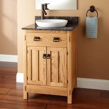 Craftsman Style Bathroom Craftsman Style Bathroom Vanities Thedancingparent Com