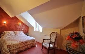 chambre d hotes lourdes chambre d hôtes au pied du château à lourdes hautes pyrénées
