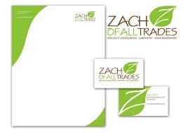 logo on letterhead business letterhead templates examples of