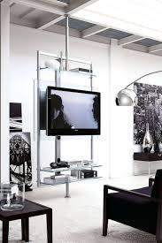 Living Room Furniture Tv Movable Tv Stands U2013 Flide Co