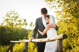 vermont wedding photographers weddings vermont wedding photographer christian arthur photography
