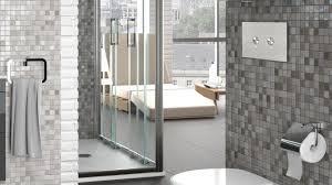 Bathroom Wallpaper Border Designs Descargas