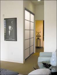 Cw Closet Doors Silhouette Wardrobe Doors By Contractors Wardrobe Closets