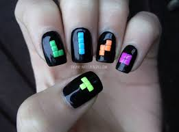 the 25 best funky nail art ideas on pinterest funky nail