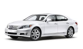 used 2013 lexus ls 600h frankfurt 2009 2010 lexus ls 600h gets a refresh the torque report