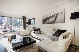 Paris Vacation Rentals Search Results Paris Perfect by Find The Perfect Paris Apartment For Rent Book A Flat