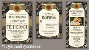 camo wedding invitations amusing realtree camo wedding invitations 44 about remodel wedding