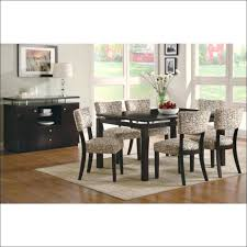 dining table long narrow extendable dining table simple
