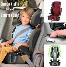 chicco booster seat for table best child booster seat for table best booster seats child seat