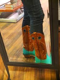 stampede fashion 101 boots u2013 blog