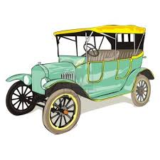 vintage cars clipart vintage cars cartoon pictures 20 with vintage cars cartoon