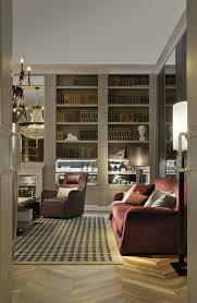 home design furniture kendal 64 best bentley home images on pinterest bentley furniture