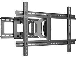 Sanus Simplicity Wall Mount Sanus Classic Full Motion Wall Mount For 37