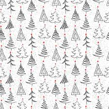 fun halloween repeating background christmas tree pattern backgrounds u2013 happy holidays