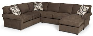 Sectional Sofa Stanton Sectional Sofa 225 Furniture Depot Red Bluff