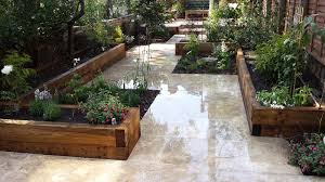 download garden patio idea u2013 latest hd pictures images and wallpapers