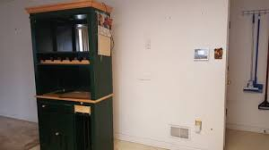 how much does a home depot kitchen cost estimated cost of small kitchen remodel