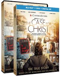 case for christ available now on blu ray u0026 dvd