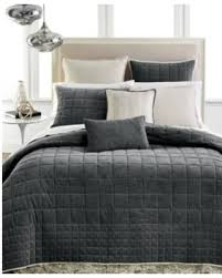 Hotel Collection Duvet King Save Your Pennies Deals On Hotel Collection Velvet King Coverlet