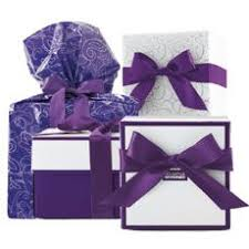 Bed Bath And Beyond Huntington Beach Bed Bath And Beyond Gift Wrapping Justsingit Com