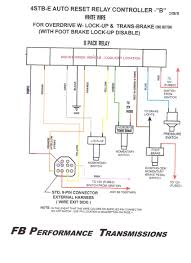 4r70w wiring diagram chevy wiring diagram u2022 sewacar co
