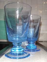 bicchieri ivv bicchieri calici ivv a barona giambellino lorenteggio