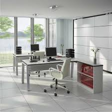 Small L Shaped Desk Home Office Home Design Small L Shaped Desk Computer Desks With Modern 81