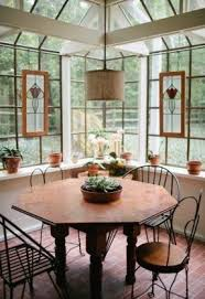 octagon homes interiors octagon kitchen table foter