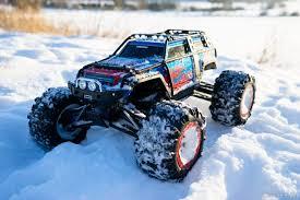 jeep nukizer axial roha u0027s web web o rc modelech akvaristice turistice