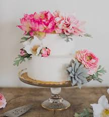 1361 best wedding cakes images on pinterest cakes desserts and